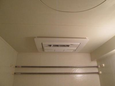 リンナイ 温水式バス換気乾燥機 RBH-C336P