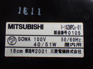 RIMG1470.JPG