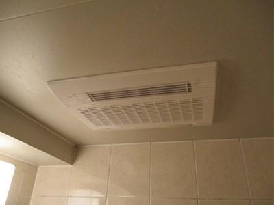 マックス BS-132HM 浴室暖房乾燥機